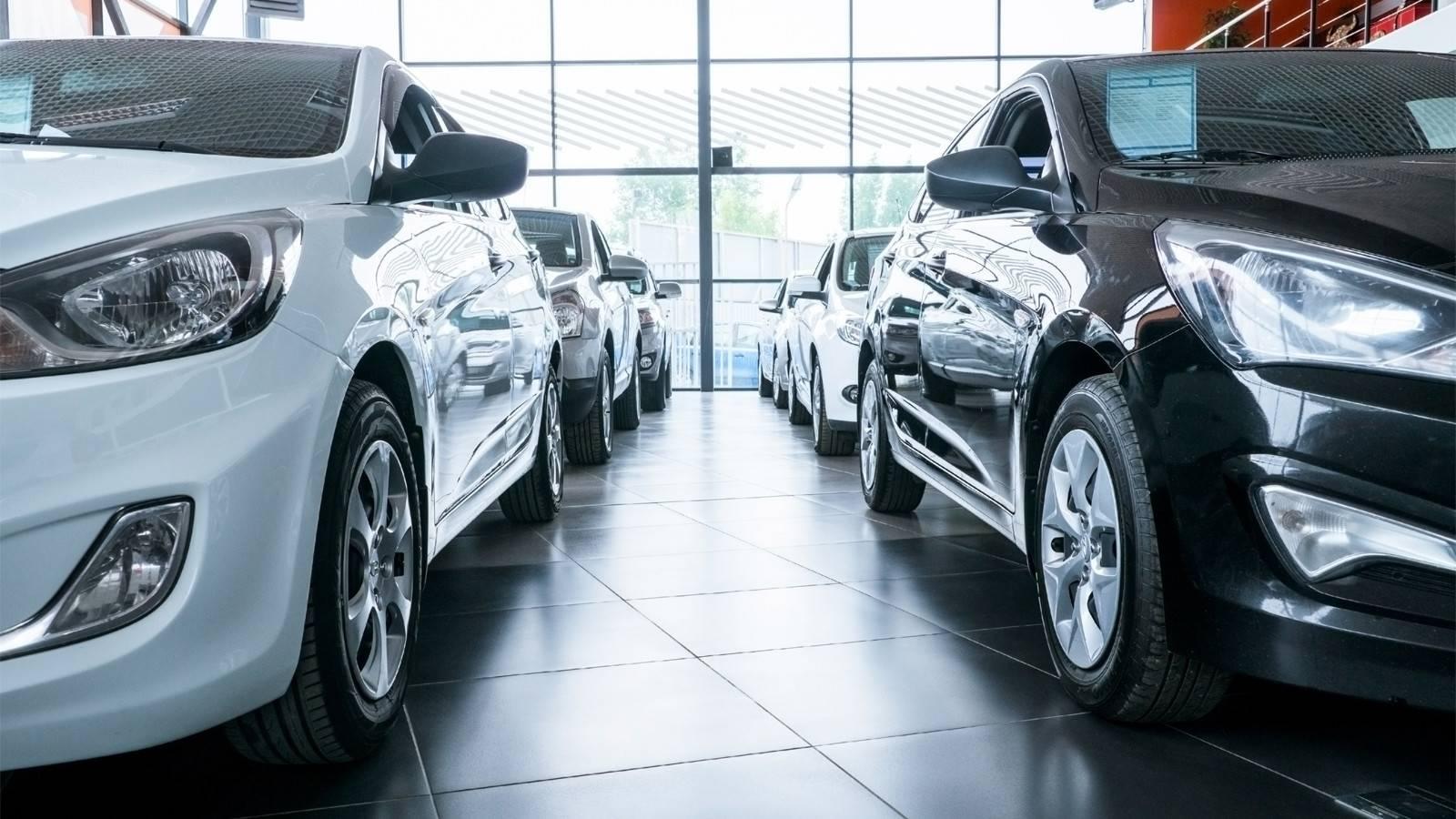 Растаможка электромобиля в россии в 2021 году - калькулятор расчета стоимости, документы и этапы, отмена таможенной пошлины, постановка tesla на учет в гибдд