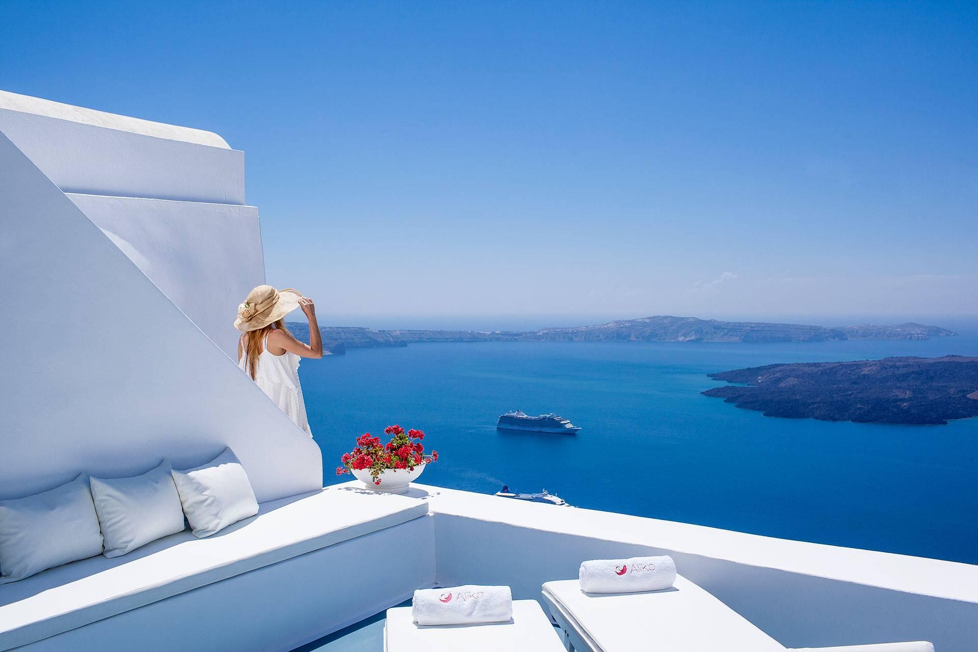 Регистрация компании в греции