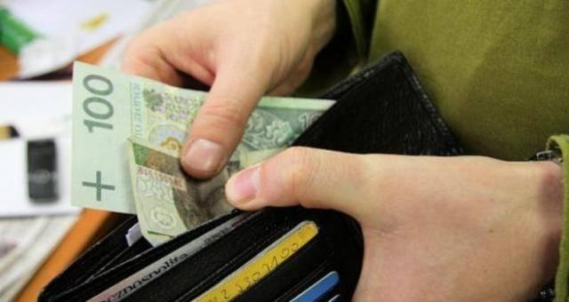 Пенсии в польше в 2021 году: для поляков и не только