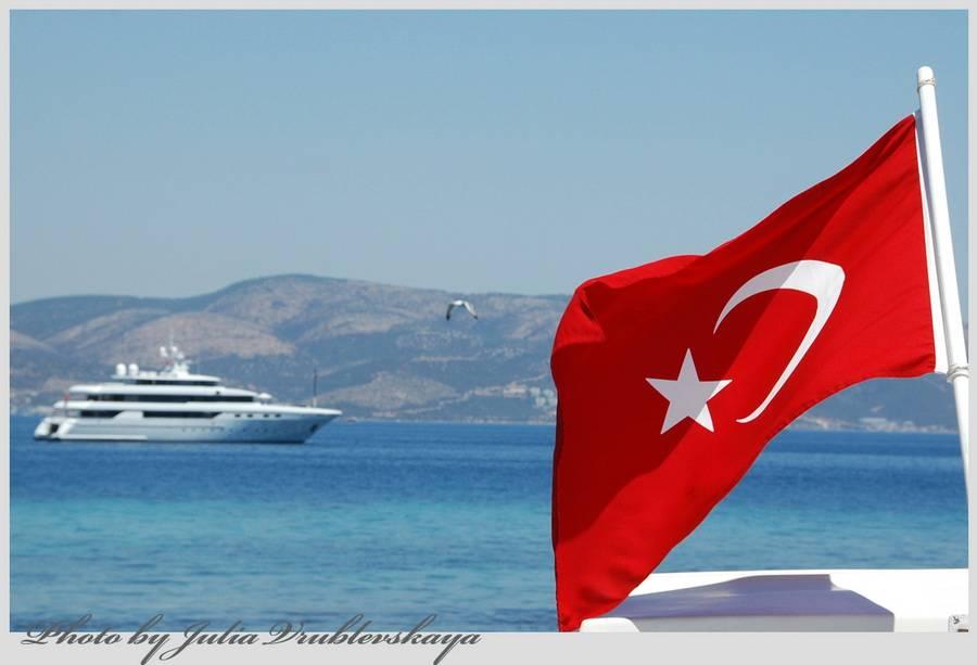 Турция объявила о возобновлении авиасообщения с россией: с какого числа стали доступны россиянам турецкие курорты