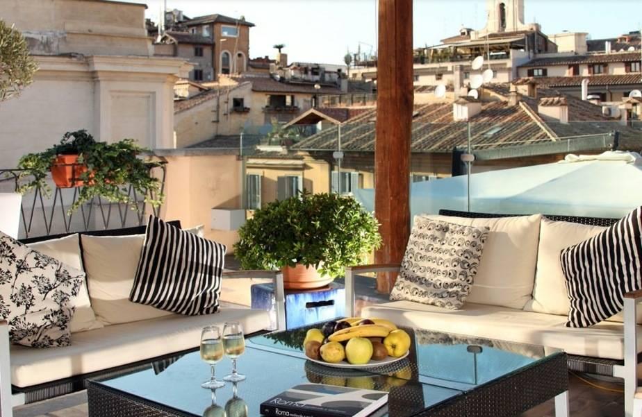Купить квартиру в италии - 219 объявлений, продажа квартир италии без посредников на move.ru