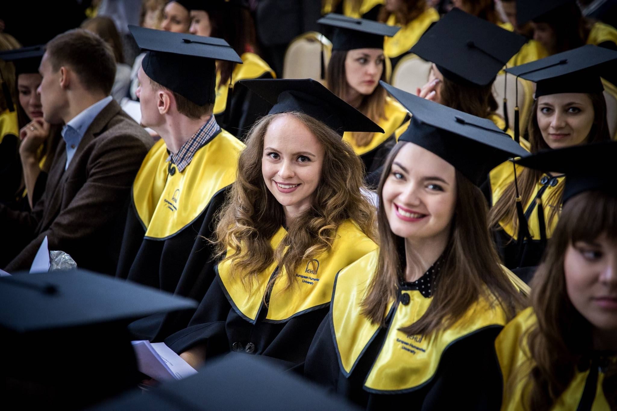 Образование в испании для русских в 2021 году, поступление, документы