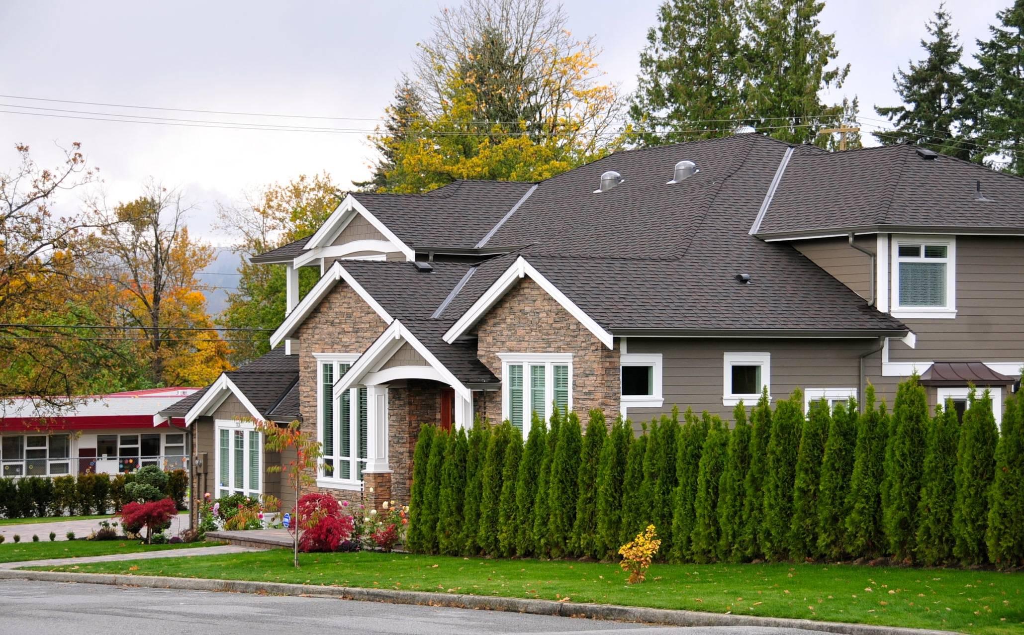 Цены на канадское жилье упадут в 2021 году — иммигрант сегодня