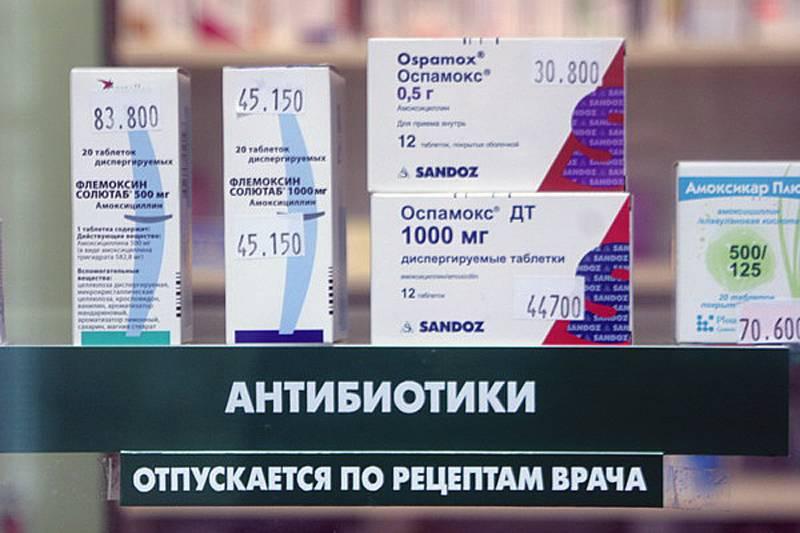 Лекарства - finnish customs