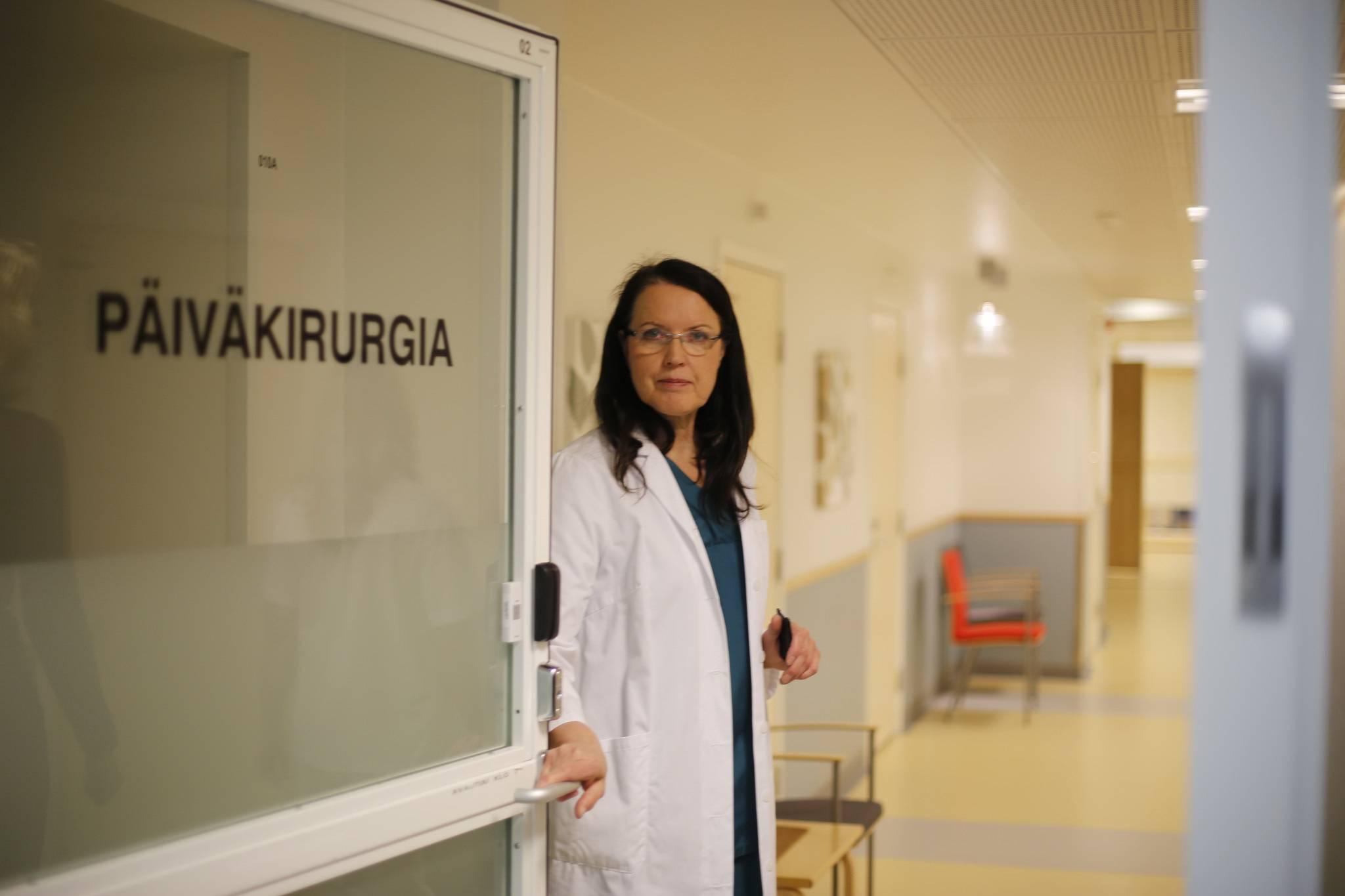 Виза в финляндию для россиян в 2020 году, список документов