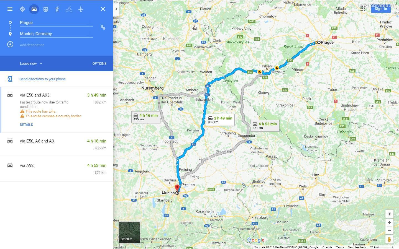 Государственный музей нижней саксонии, ганновер (германия): история, фото, как добраться, адрес на карте и время работы в 2021