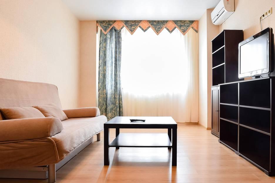 Снять квартиру в стамбуле: 8 вариантов от 19$