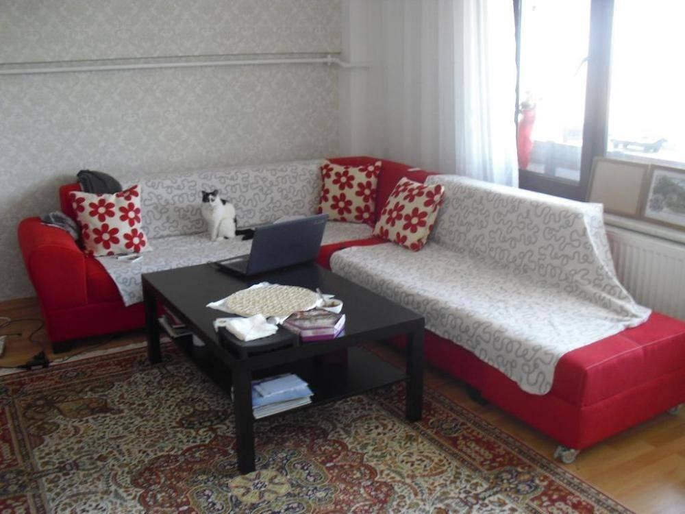 Как грамотно найти и снять квартиру в стамбуле