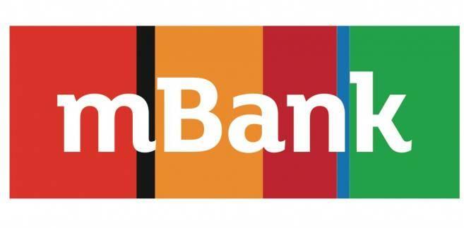 Банки польши: список и рейтинг лучших. в каком польском банке лучше открыть счет белорусу