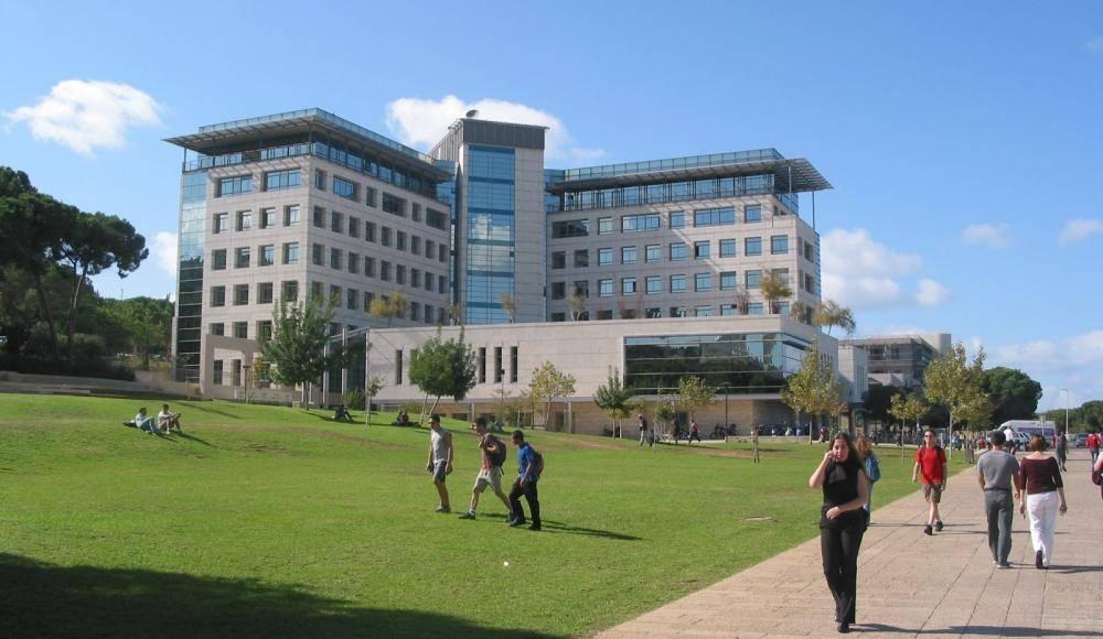 Система образования в израиле 2021 году — все о визах и эмиграции