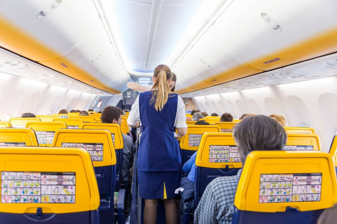 Автоматическая онлайн-регистрация на рейсы lufthansa. 1checkin – ваш персональный асистент путешевствий