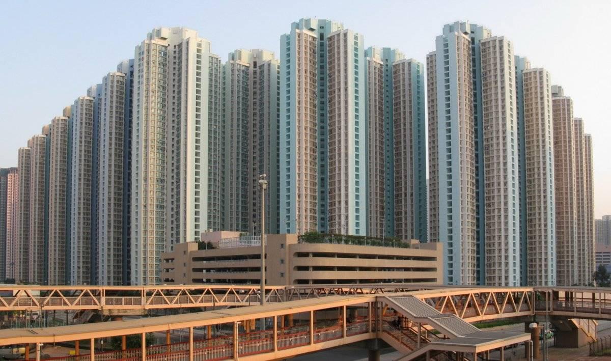 Налоги в китае для физических и юридических лиц в 2021 году
