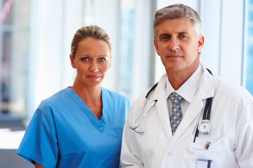 Лечение в чехии: доступная медицина в европе