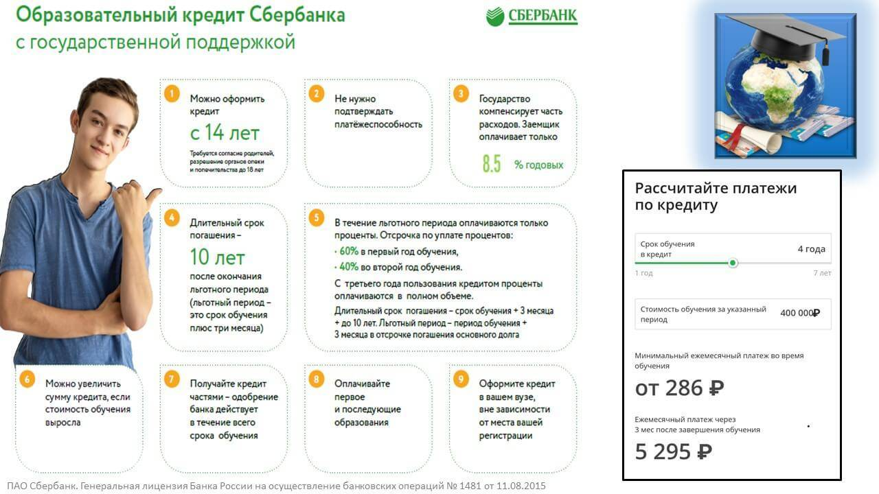 Как получить гражданство финляндии гражданину рф в 2018: способы и условия
