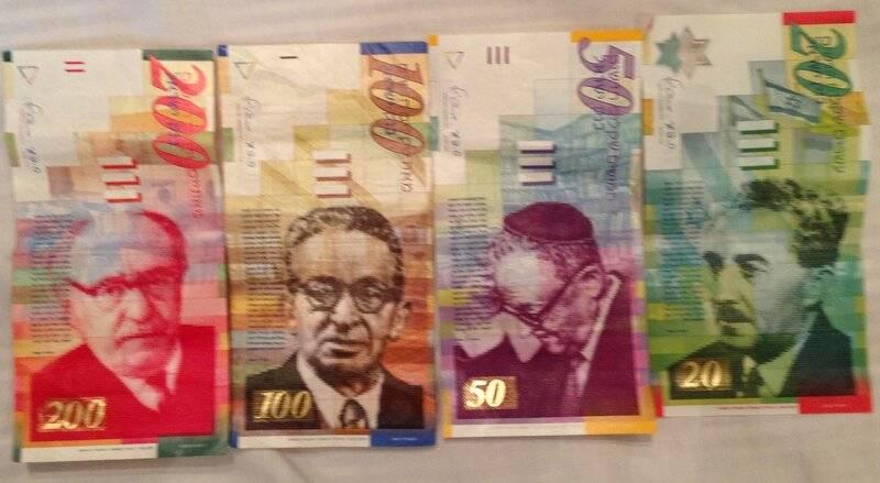 Валюта японии: как выглядит, название, курс йены к рублю в 2021 году