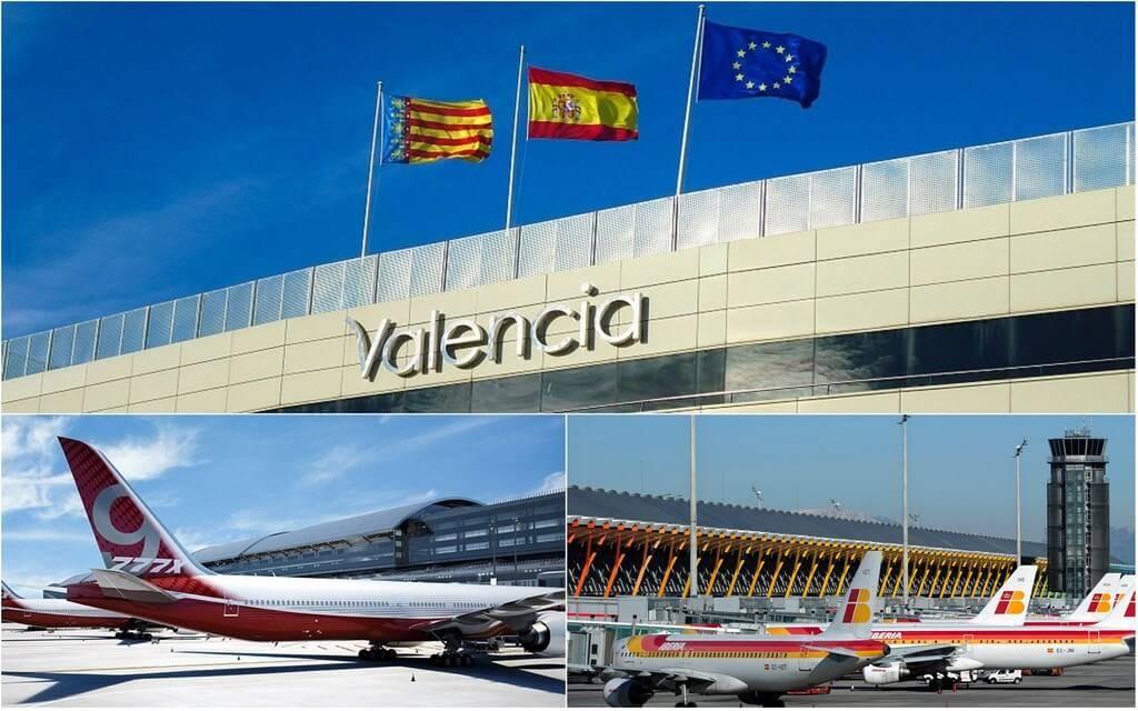 Валенсия - путеводитель: лучшие экскурсии, шоппинг, цены и отели