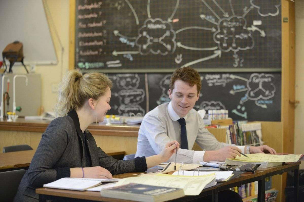 Стоимость учебы в великобритании | цена на обучение в англии