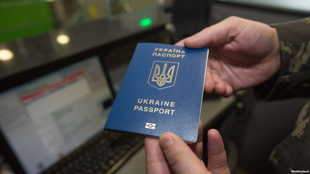 Где легче всего получить гражданство россиянину в 2021 году