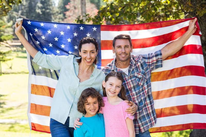 Иммиграция в америку по визе l1 или o1. как уехать в сша? — иммигрант сегодня