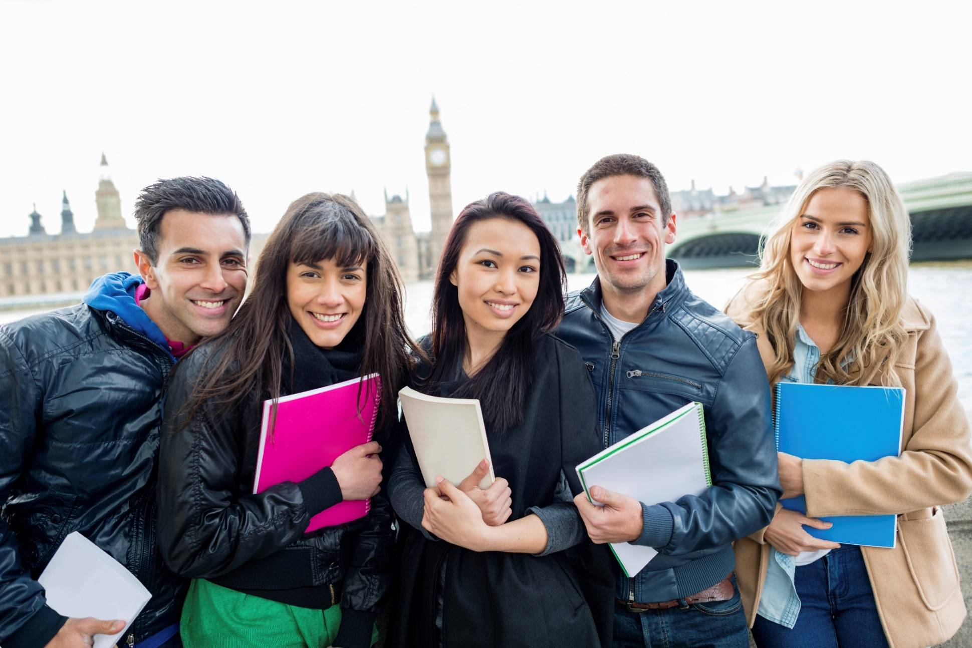 Сколько стоит жизнь в торонто для иностранных студентов? | образование в канаде, курсы английского, колледж, университет, стажировки, последипломное обучение