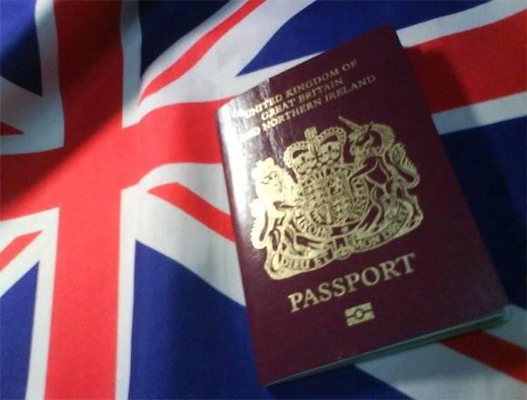 Вид на жительство в великобритании в 2021 году: как получить