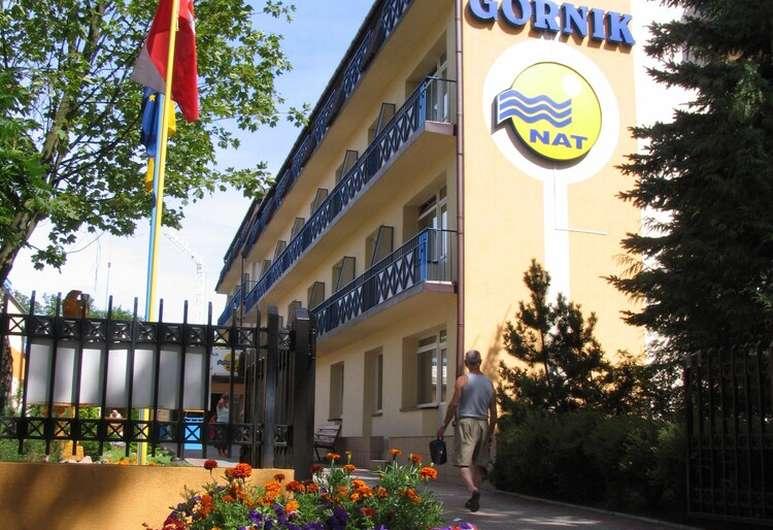 Гид по термальным курортам украины: куда поехать и сколько стоит