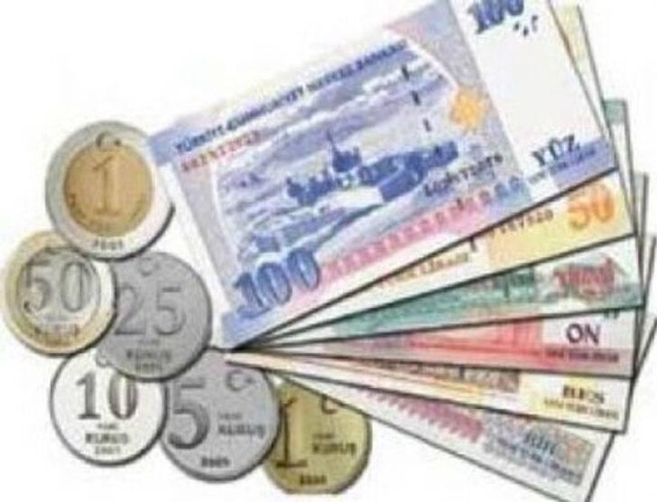 Сколько валюты можно купить без паспорта в 2021 году?