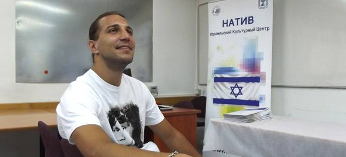 Высшее образование и университеты израиля