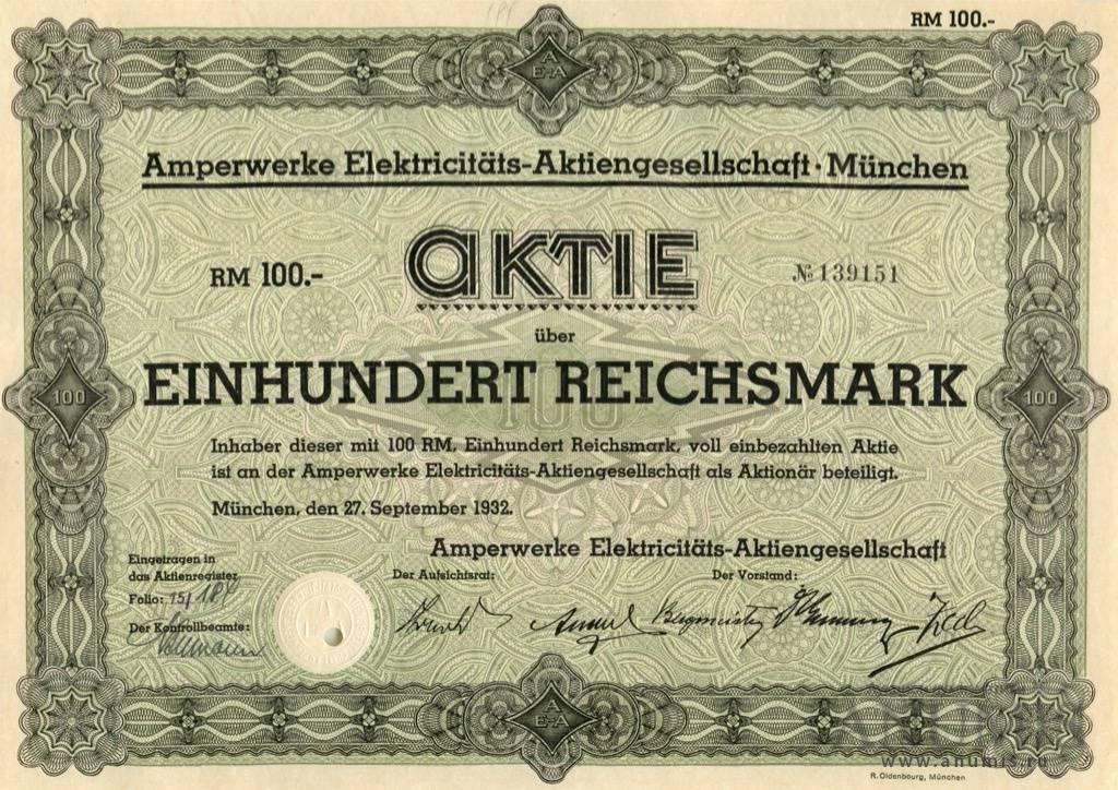 Формы собственности в германии: бизнес-иммиграция