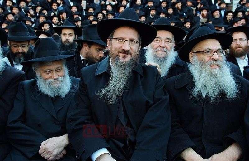 Подтверждение еврейства в израиле — мифы и реальность | учебный центр