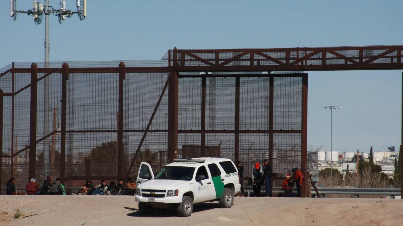 Иммиграционная политика байдена сша-2021: все по-новому