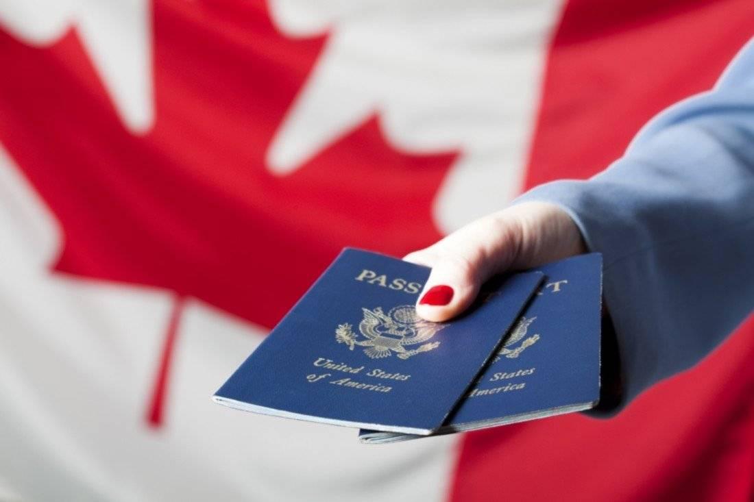 Как получить гражданство сша в 2021 году