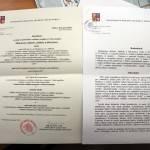 Нострификация диплома в чешской республике - infocizinci