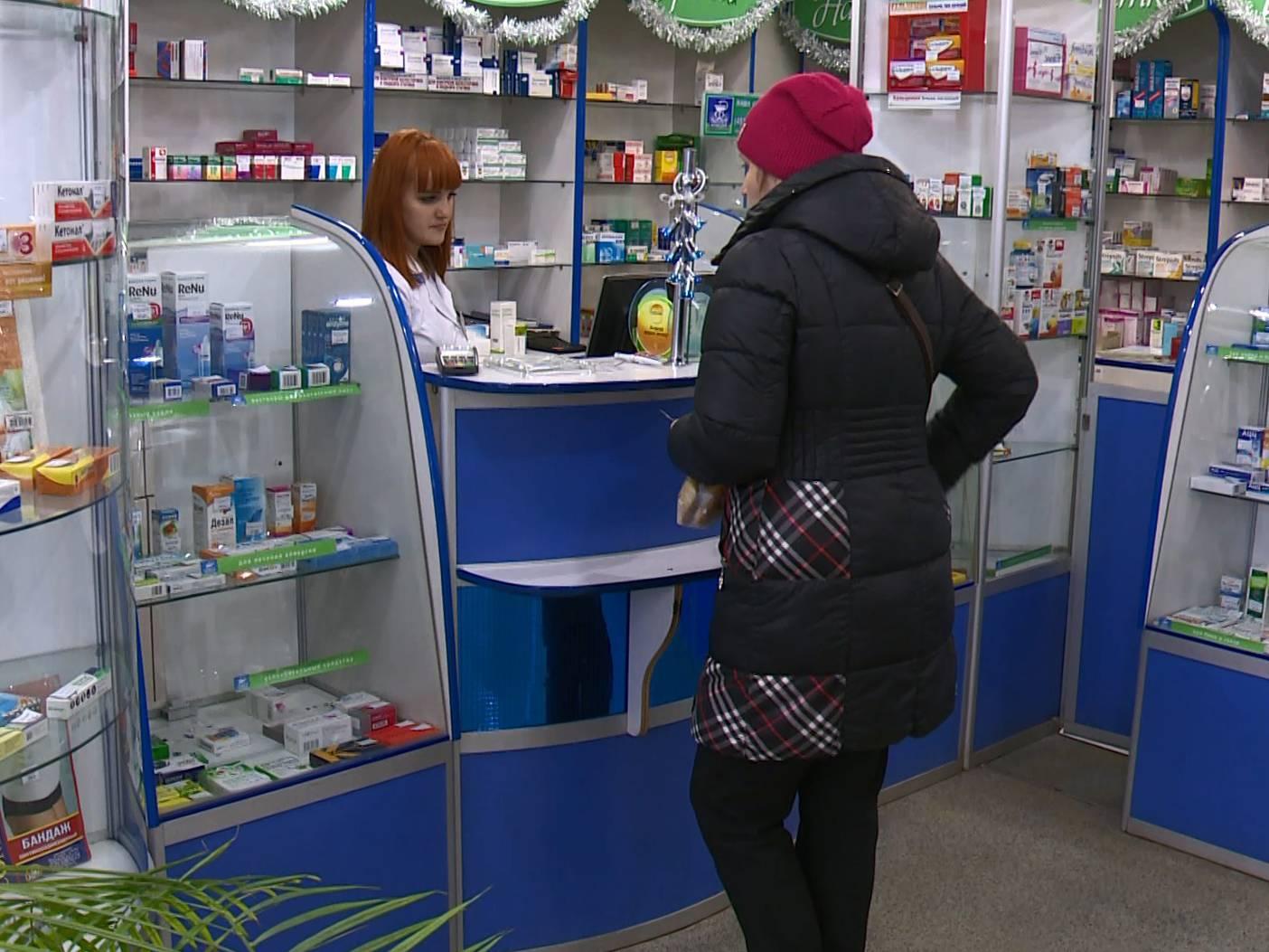 Новые правила выдачи бесплатных лекарств: как получить льготные медикаменты при коронавирусе | юридические советы