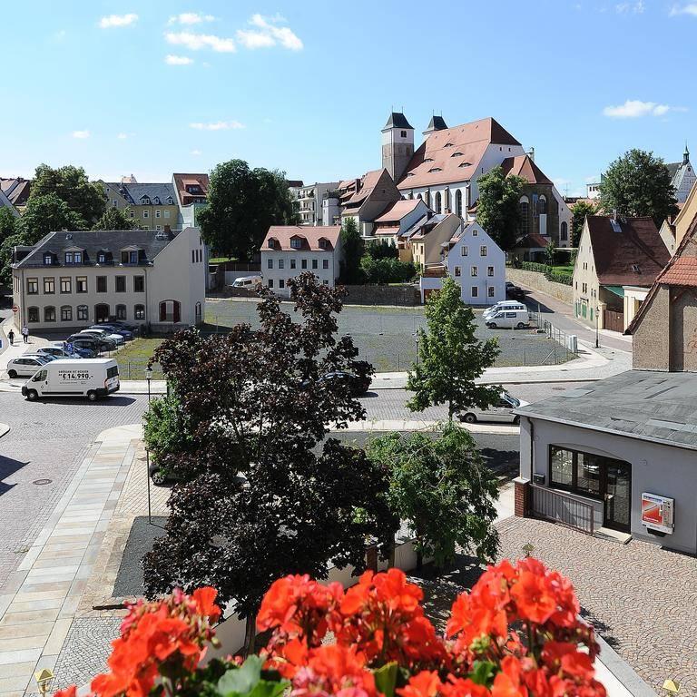 5 особенностей рынка недвижимости в германии