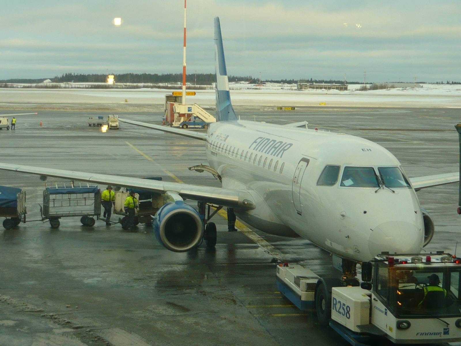 Компания finnair отменила июльские рейсы в санкт-петербург. москва — все новости (вчера, сегодня, сейчас) от 123ru.net