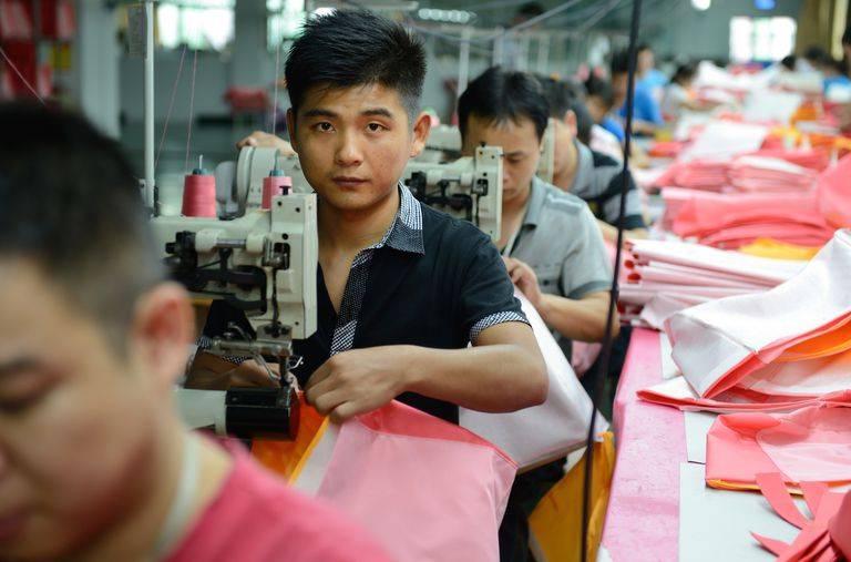 Бизнес с китаем: где закупать и как продавать, примеры продаж, советы