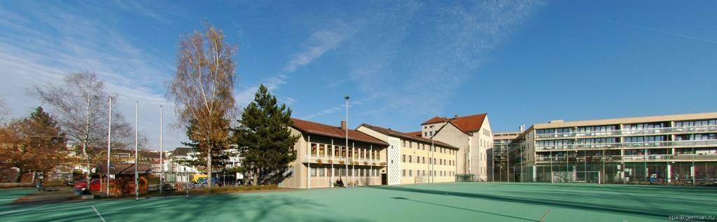 Военный университет мюнхена | universität der bundeswehr münchen, universitäre studiengänge