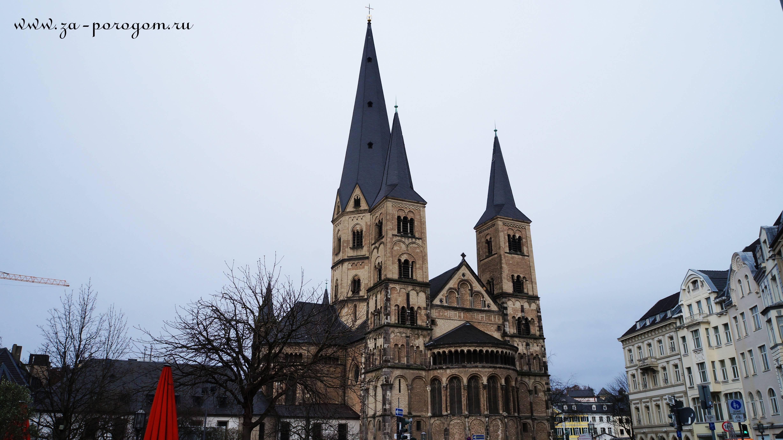 Религиозные объекты германии: церкви, соборы, мечети, храмы, фото, рейтинг 2021, отзывы, адреса
