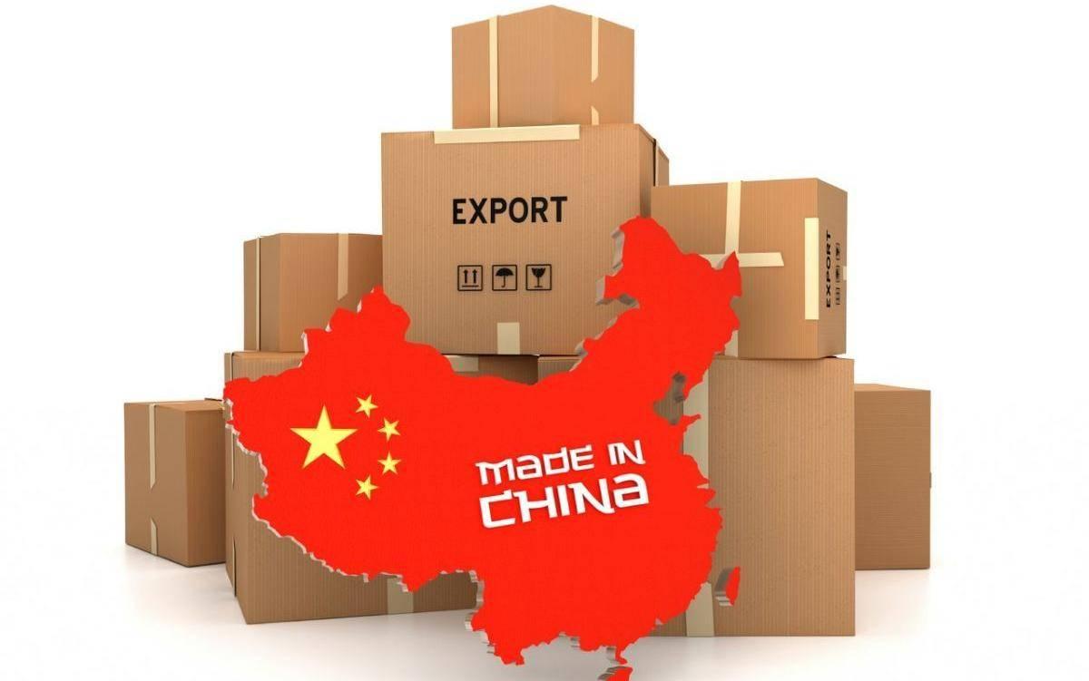 Как растаможить товар из китая — способы, варианты и стоимость