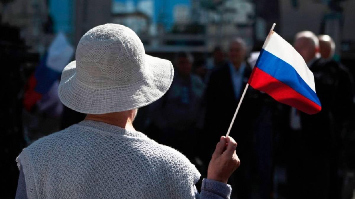 Жизнь русских в японии, плюсы и минусы по сравнению с жизнью в россии