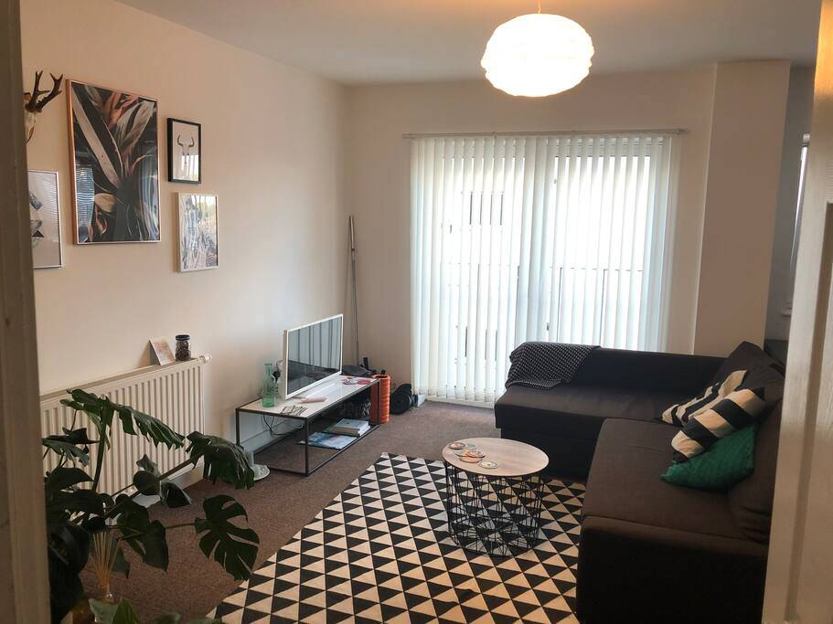 Квартиры в лондон | nestpick