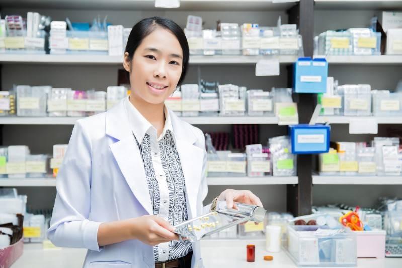 Особенности аптек в японии в 2021 году: покупка, доставка лекарств