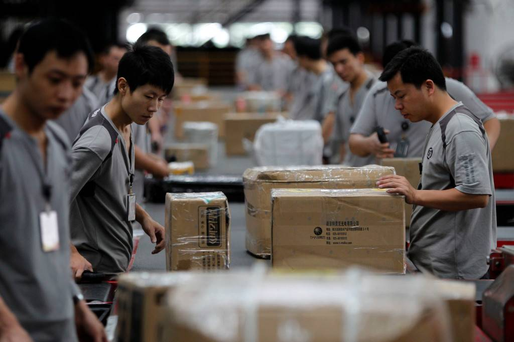 Как начать бизнес с китаем с нуля - 10 простых шагов от а до я