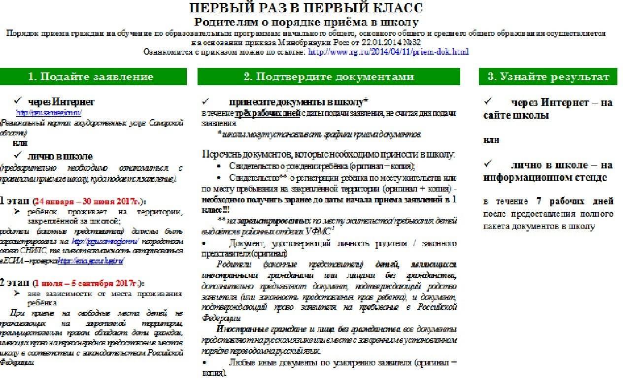 Работа в австрии для украинцев. вакансии в австрии без посредников