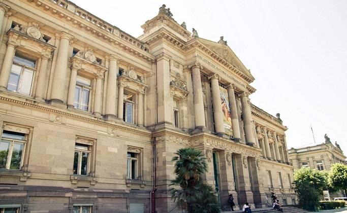 Университет сорбонна в париже: история, стоимость обучения, факультеты, как поступить
