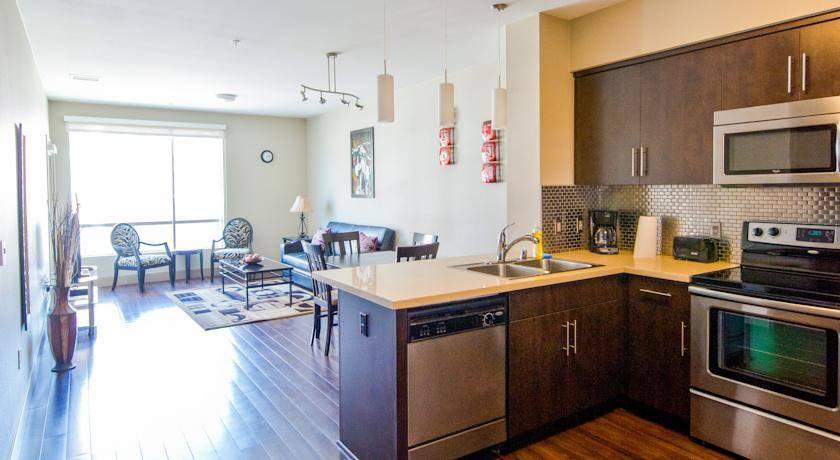 Как снять квартиру в лос-анджелесе в 2021 году