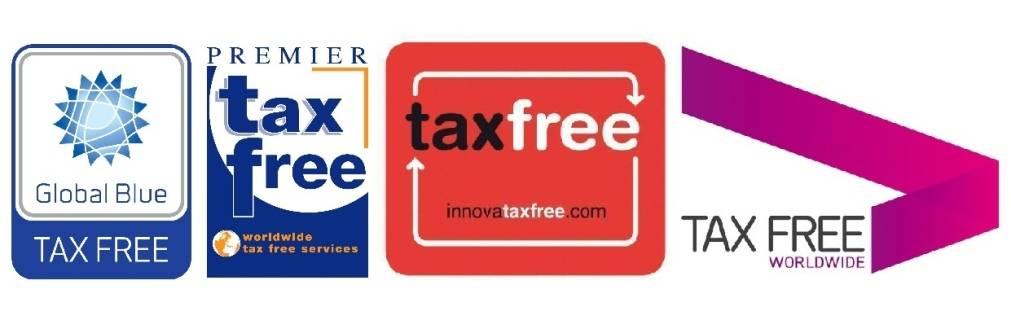 Tax free, или как купить iphone, одежду, продукты питания за границей намного дешевле, чем у нас