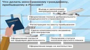 Как открыть бизнес в латвии и выгодно ли это делать?