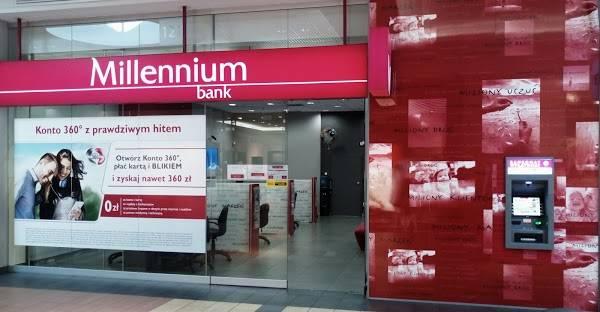 10 банков в польше для эмигранта – мигранту мир